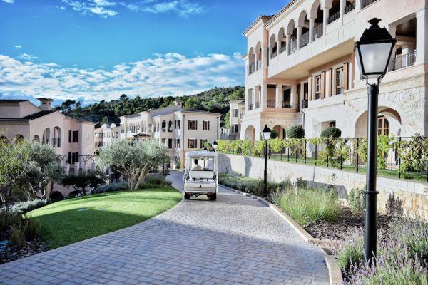 Park-hyatt-mallorca-hotel-resort_0214-01-600x400.jpg