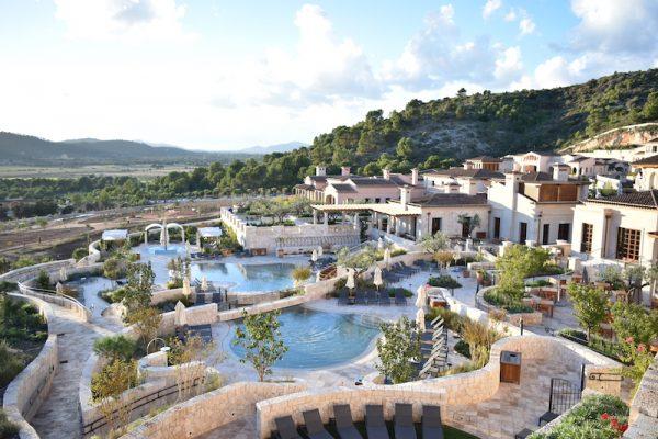 Park-hyatt-mallorca-hotel-resort_0764-600x400.jpg