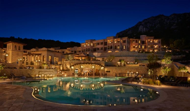 Park-Hyatt-Mallorca-Pool-View-Night.jpg