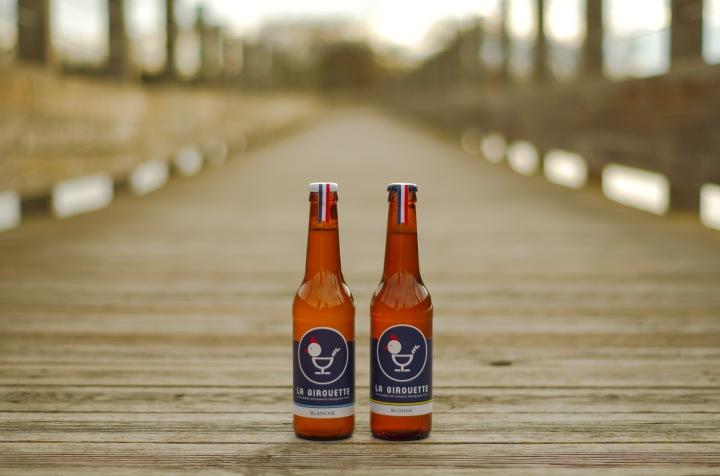 L'été sera bière ou ne serapas!