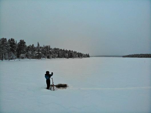 ice fishing harriniva.jpg